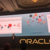Oracle Digital Day 2016 İstanbul